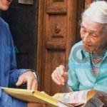 Alegas avverte: attenzione ad imbonitori falsi e improvvisati