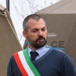 Il sindaco di Coniolo si candida alle Regionali