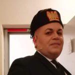 I post della discordia contro Partigiani e Audisio. Dimissioni?
