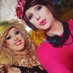 Verso il Pride, Drag Queen leggono fiabe per bambini in cerca di identità