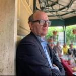 """Paolo Filippi (e non solo) va con Renzi: """"E' il futuro"""". Movimenti in provincia"""