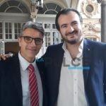 Assolto Riccardo Molinari, i rimborsi erano legittimi