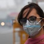 Coronavirus, sei i casi in Piemonte