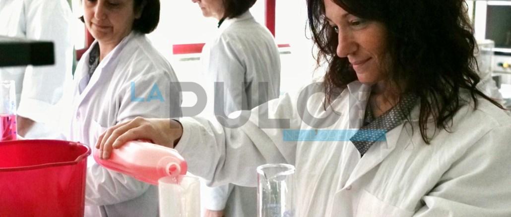 montalcini acqui chimica amuchina