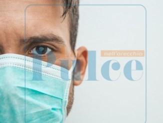 covid coronavirus mascherina lockdown isolamento