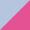 Azul Serenity / Pink