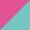 Pink / Tiffany