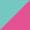Tiffany / Pink
