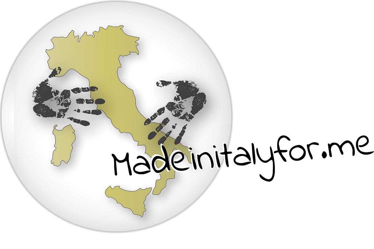madeinitalyfor.me