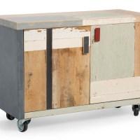 L'home office: mobili di design per una casa che si trasforma in ufficio