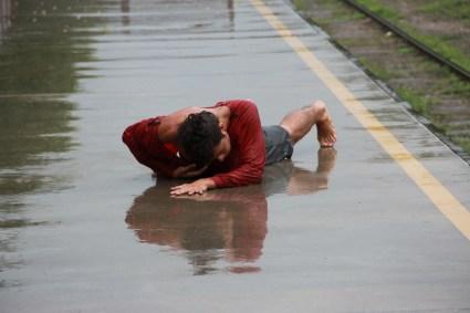 valen lluvia (41)