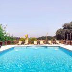 piscina_galeria2