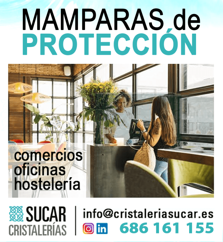 mamparas proteccion03 copia