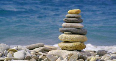 Las vacaciones, una necesidad psicológica