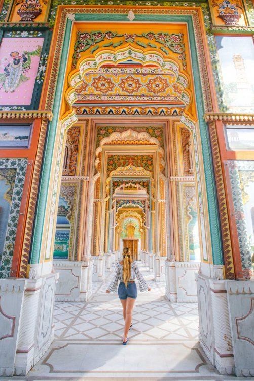 Jaipur-15