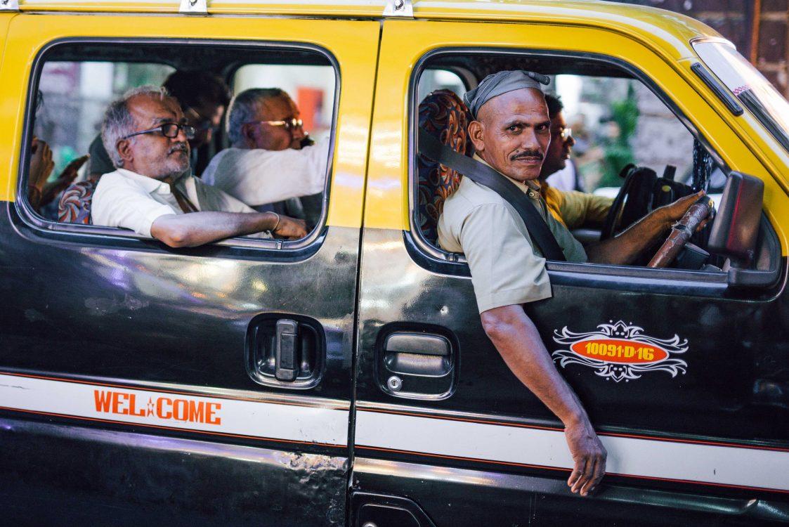 Mumbai-21