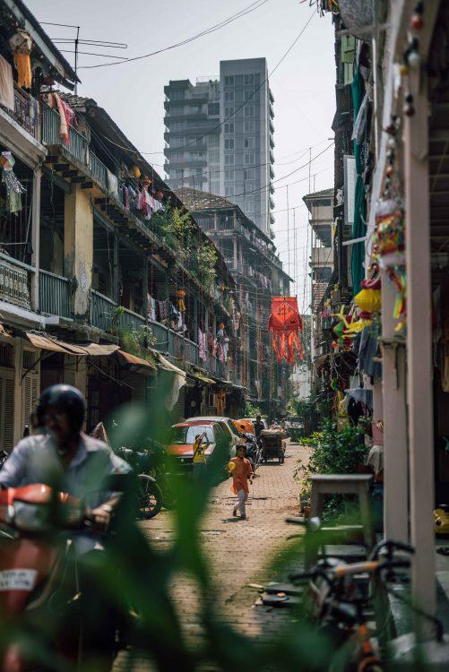 Mumbai-33
