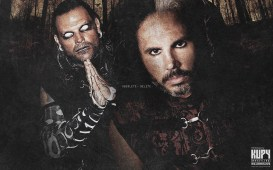 broken-hardys-wallpaper-1920x1200
