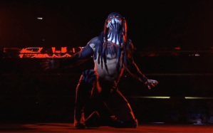 demonfinn_balor