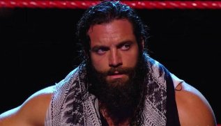 Elias-Samson-Raw-91217-645x370