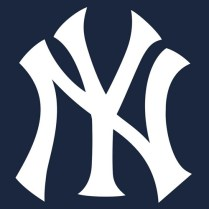 New York Yankees Logo 500x500 facebook logo 500x500