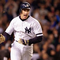 paul o neill yankees