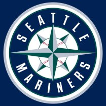 Seattle_Mariners_1024x1024