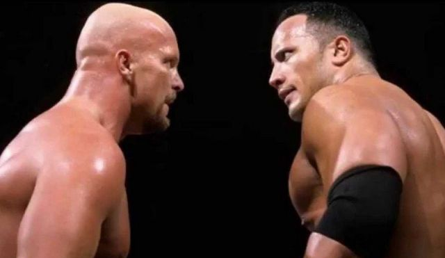 stone-cold-steve-austin-the-rock-rip-wrestlemania