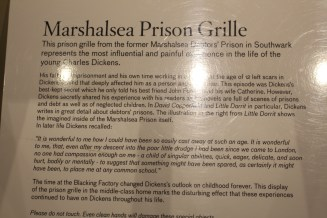 IMG_3290 Prison Grill