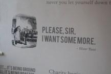 IMG_3302 Quote Oliver Twist