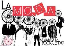 Quinto programa de Bicivilizate: ¿La moda se sube a la bicicleta?