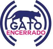 GATO ENCERRADO SE TOMA LA RADIO