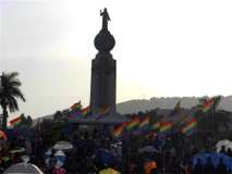 ¿Flojera o incapacidad Fiscal en crímenes contra LGBTI? | Gato Encerrado Radio
