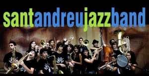 Jazz profesional hecho por jóvenes