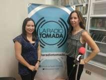 De Barlovento a Sotavento documental salvadoreño sobre el velerismo