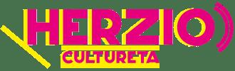 logo#Herzio