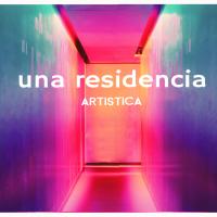 Una residencia artística