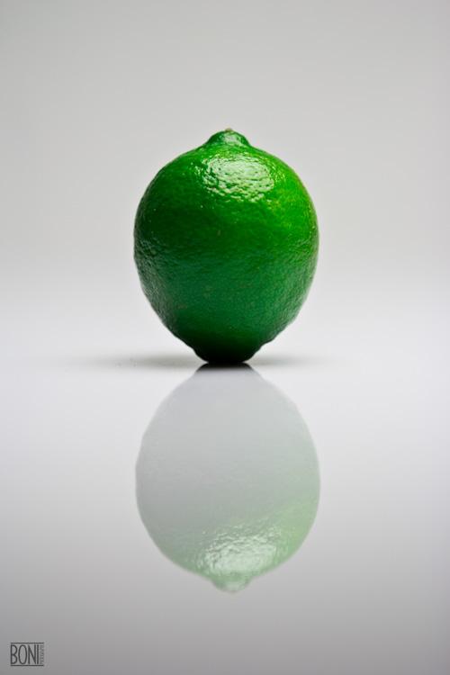 citron vert nicolas bonilla