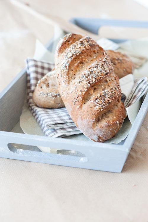 pain presque complet5