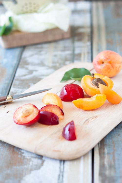 poulet roti-chutney abricot&prune2