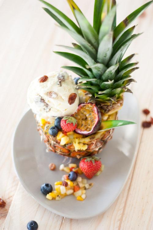 ananas créole3