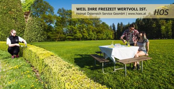 larafinesse-grafik-graphic-design-heimat-oesterreich-service-hoes-sujet-plakat-3