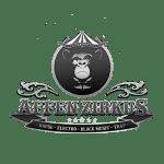 Kunden Referenz Affenzirkus Alfa Ape