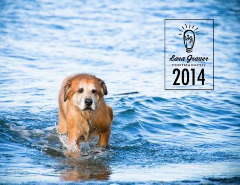 2014+Calendar+cover