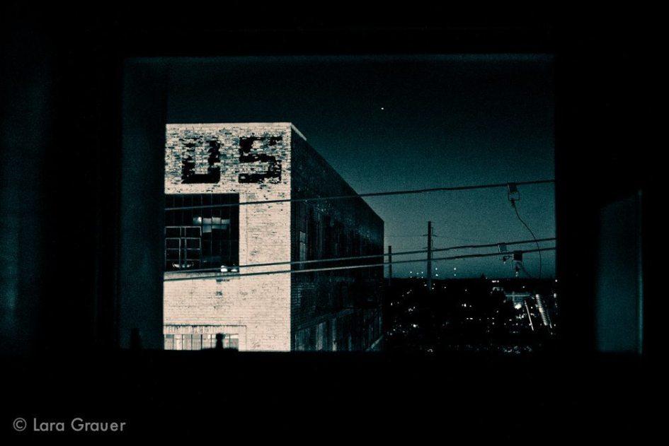Steely+Blue+Atlanta+at+Night