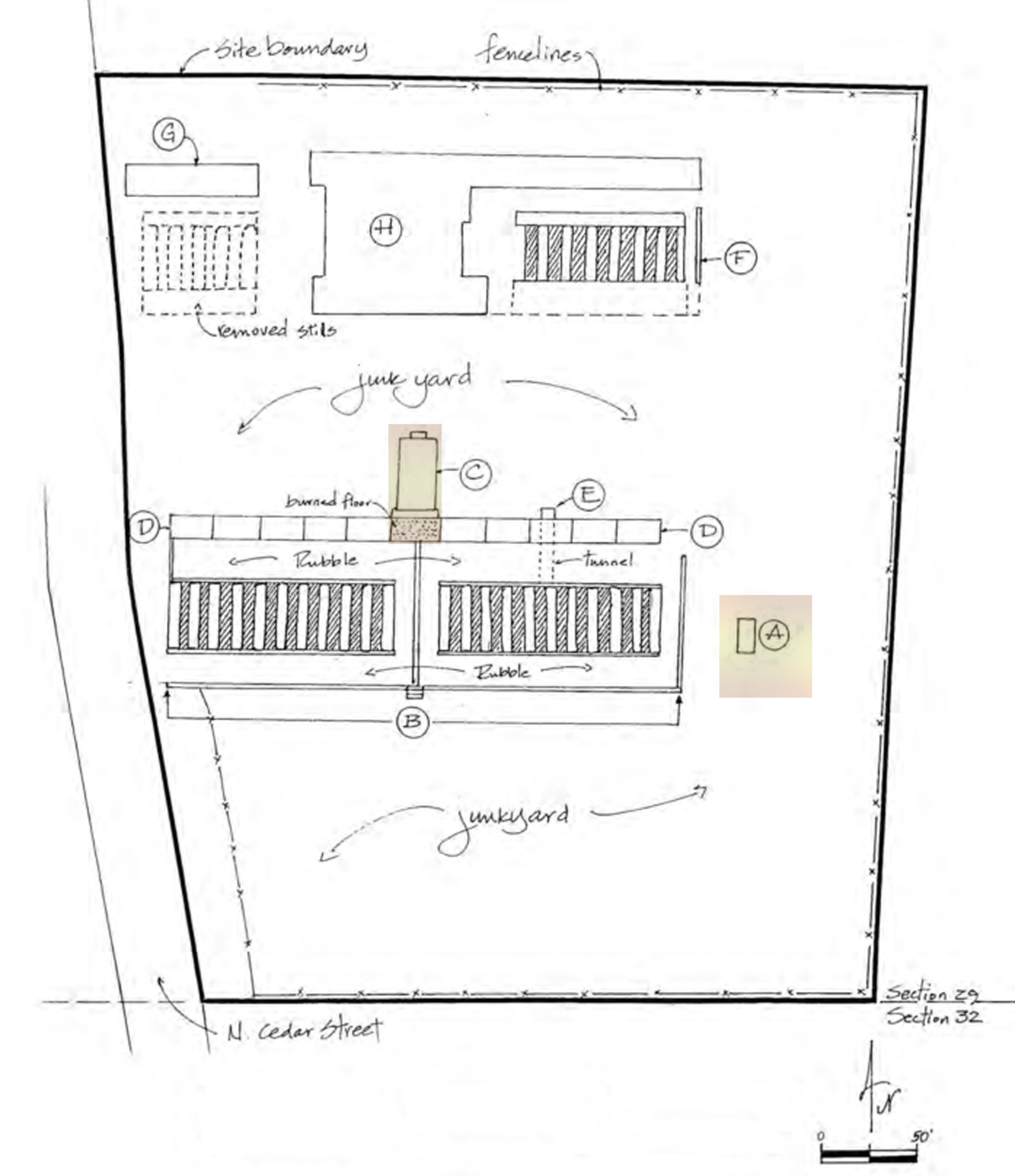 Wood Truck Bed Plans Large Picnic Table Plans Diy