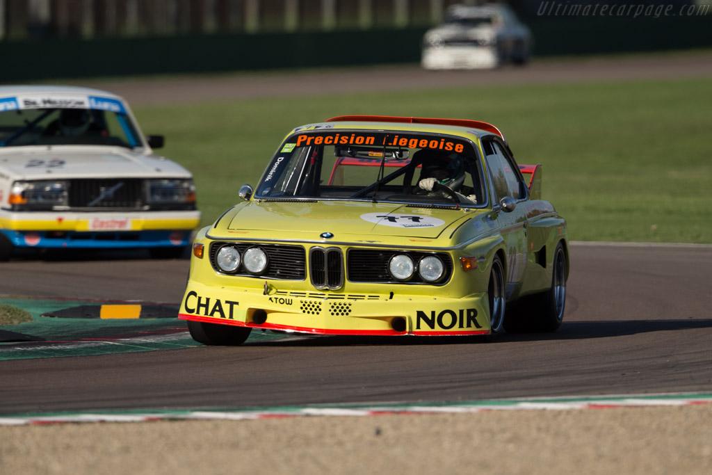 BMW-3.0-CSL-70104