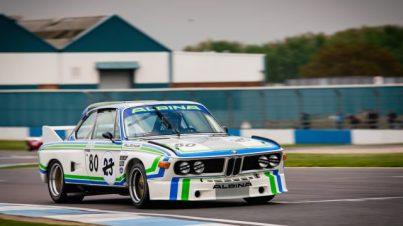 DSC_4385_Peter-Mursall-and-Daniel-Mursall_1974-BMW-30-CSL_2017-April-29-640x360
