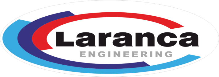 Laranca Engineering LTD