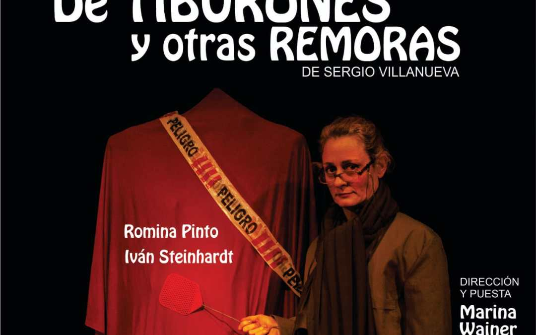 La Ranilla Espacio Cultural de Puerto de la Cruz propone esta semana una amplia programación teatral
